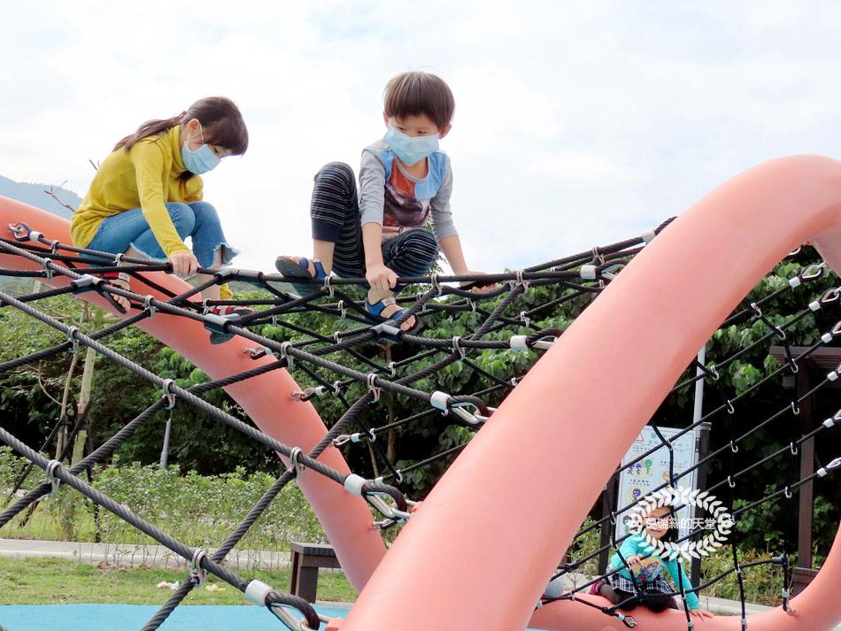 八里景點-八里渡船頭公園 (13).jpg