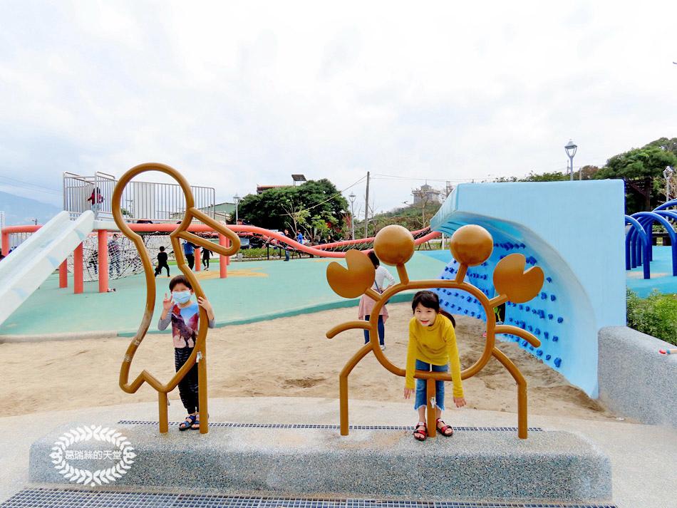 八里景點-八里渡船頭公園 (32).jpg