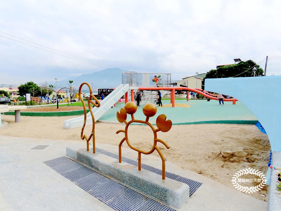 八里景點-八里渡船頭公園 (33).jpg
