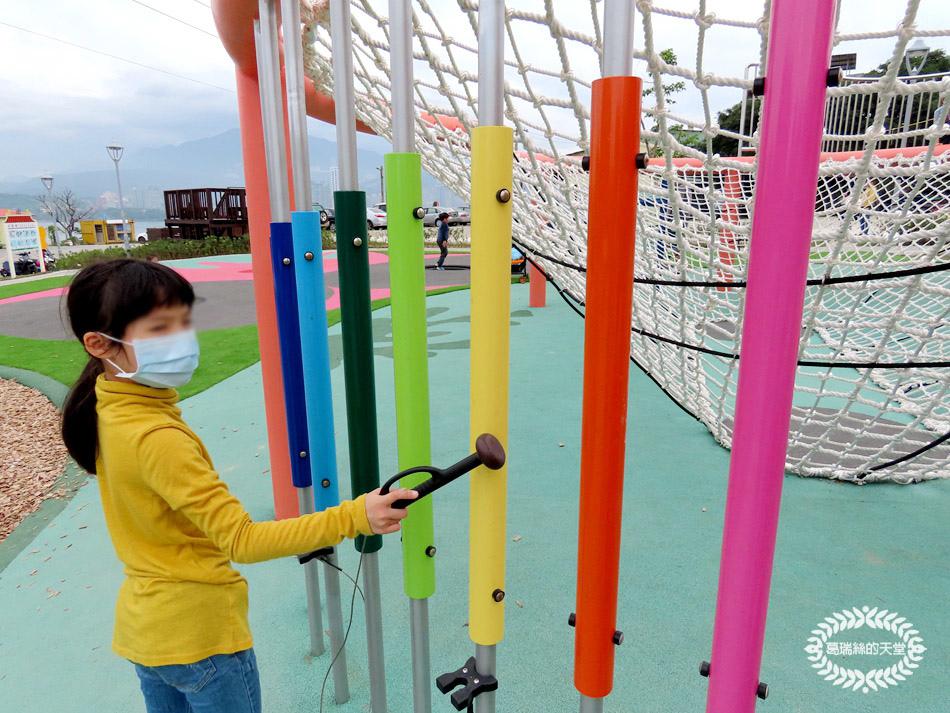 八里景點-八里渡船頭公園 (39).jpg