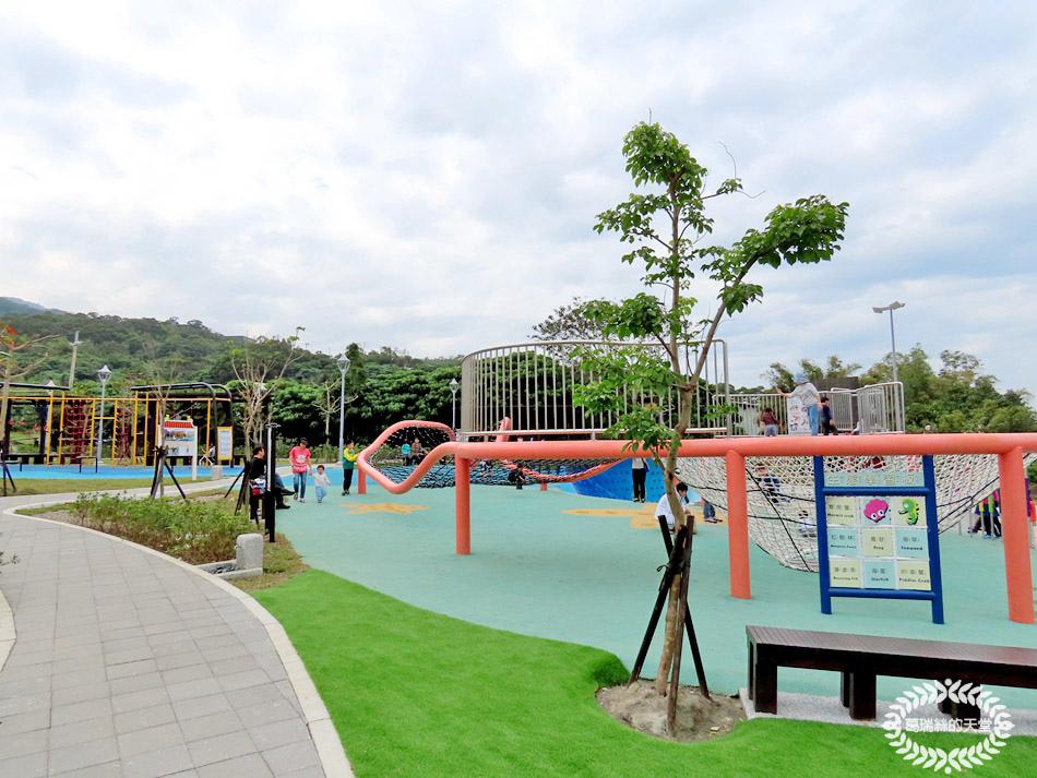 八里景點-八里渡船頭公園 (40).jpg