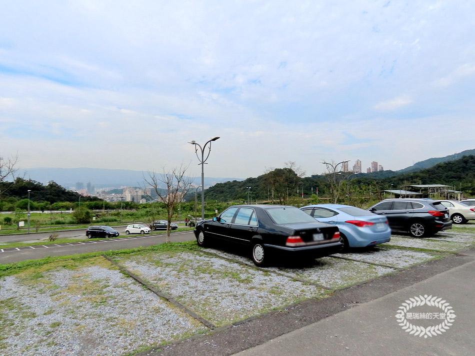 南港特色公園-山水綠生態公園 (2).jpg