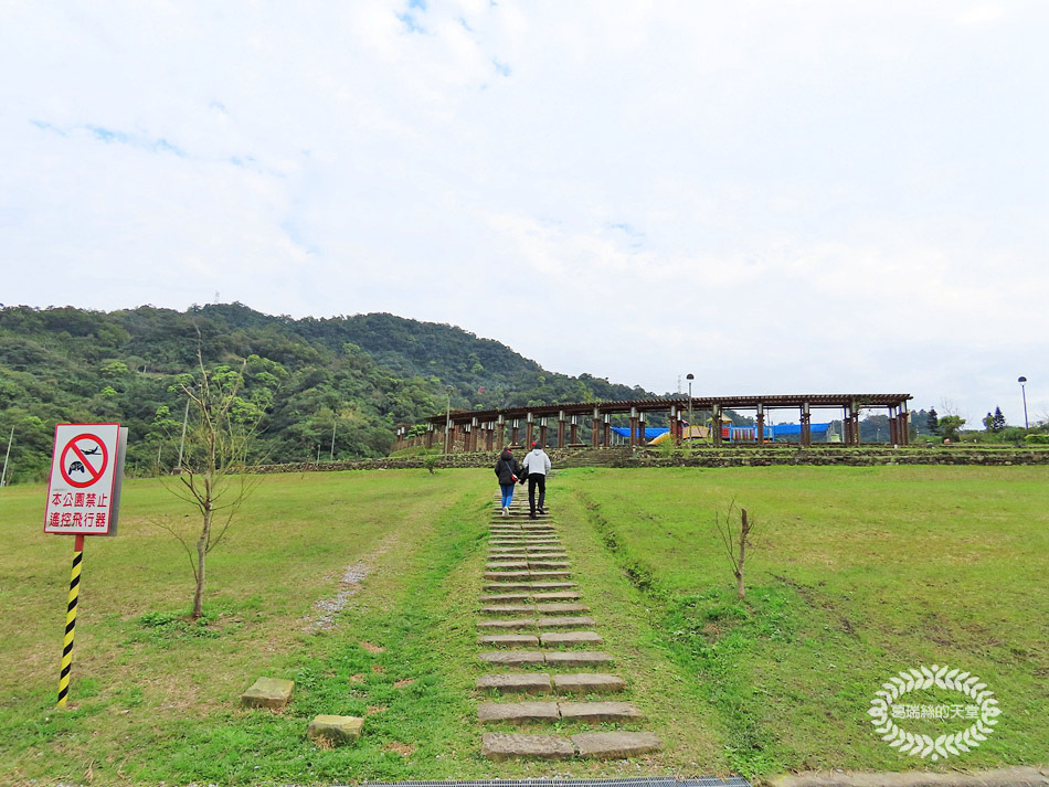 南港特色公園-山水綠生態公園 (3).jpg