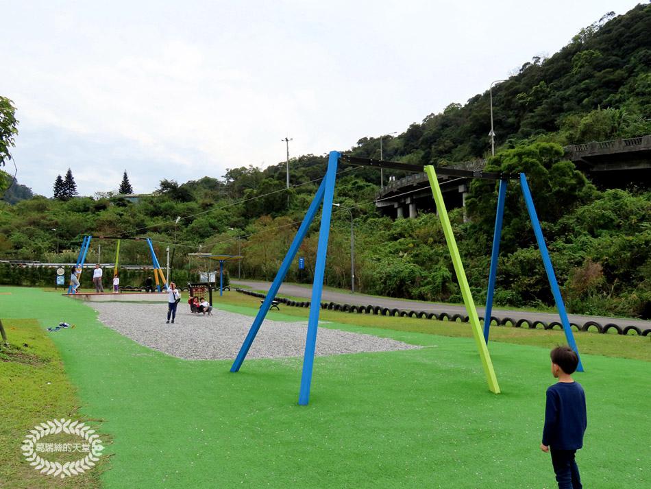 南港特色公園-山水綠生態公園 (4).jpg