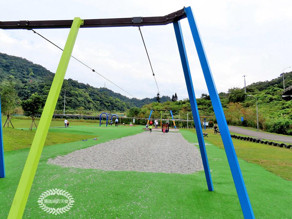 南港特色公園-山水綠生態公園 (6).jpg