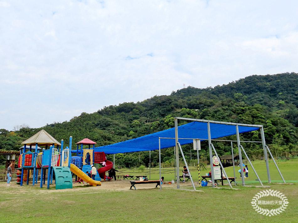 南港特色公園-山水綠生態公園 (5).jpg