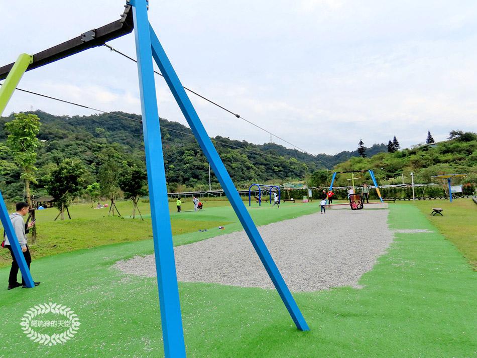 南港特色公園-山水綠生態公園 (8).jpg