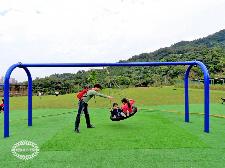 南港特色公園-山水綠生態公園 (10).jpg