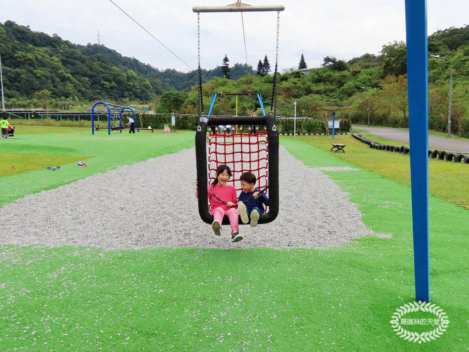 南港特色公園-山水綠生態公園 (9).jpg