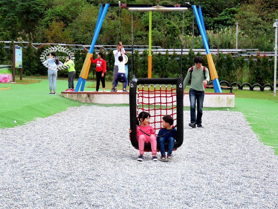 南港特色公園-山水綠生態公園 (7).jpg