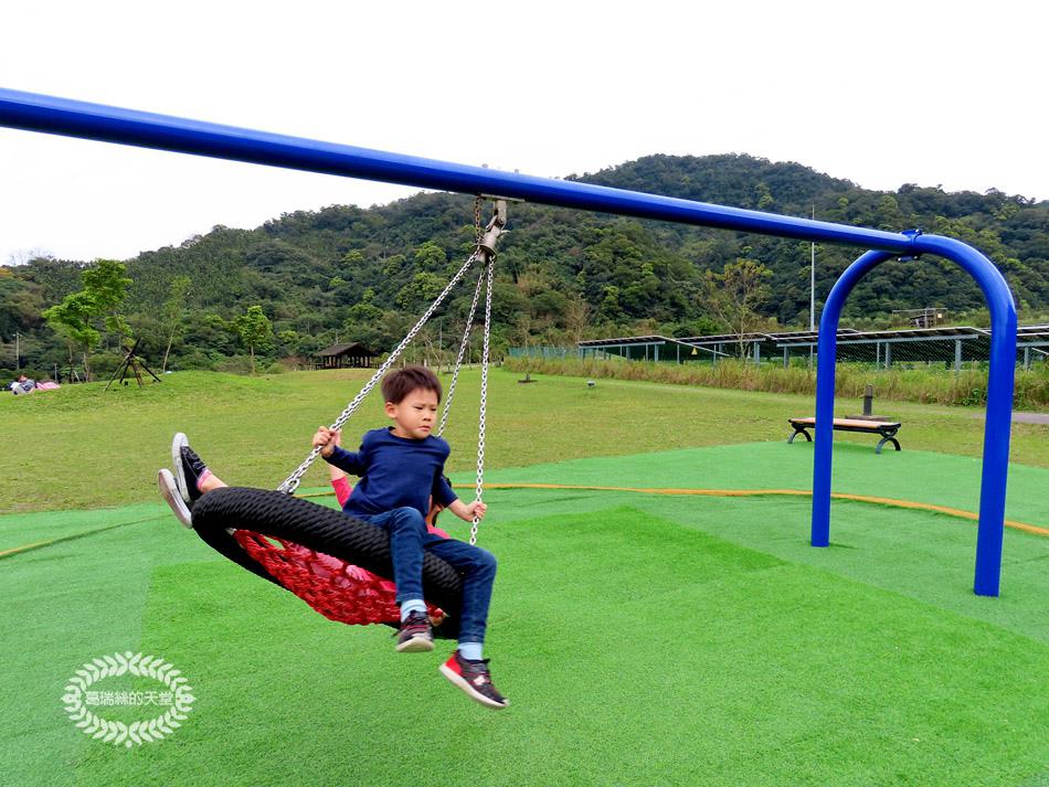南港特色公園-山水綠生態公園 (11).jpg