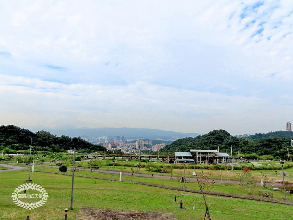 南港特色公園-山水綠生態公園 (18).jpg