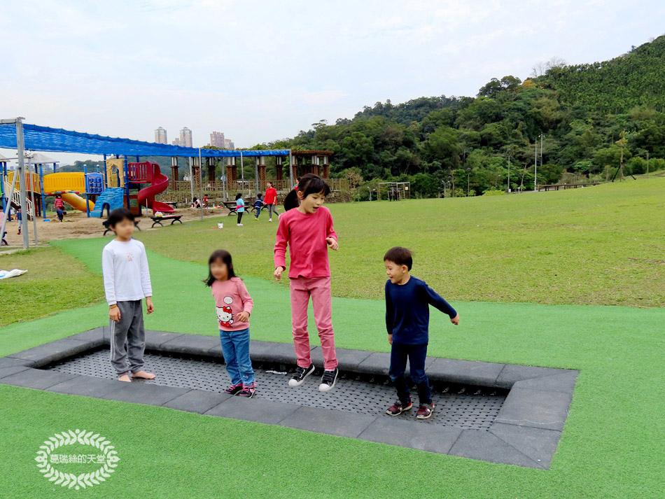 南港特色公園-山水綠生態公園 (14).jpg
