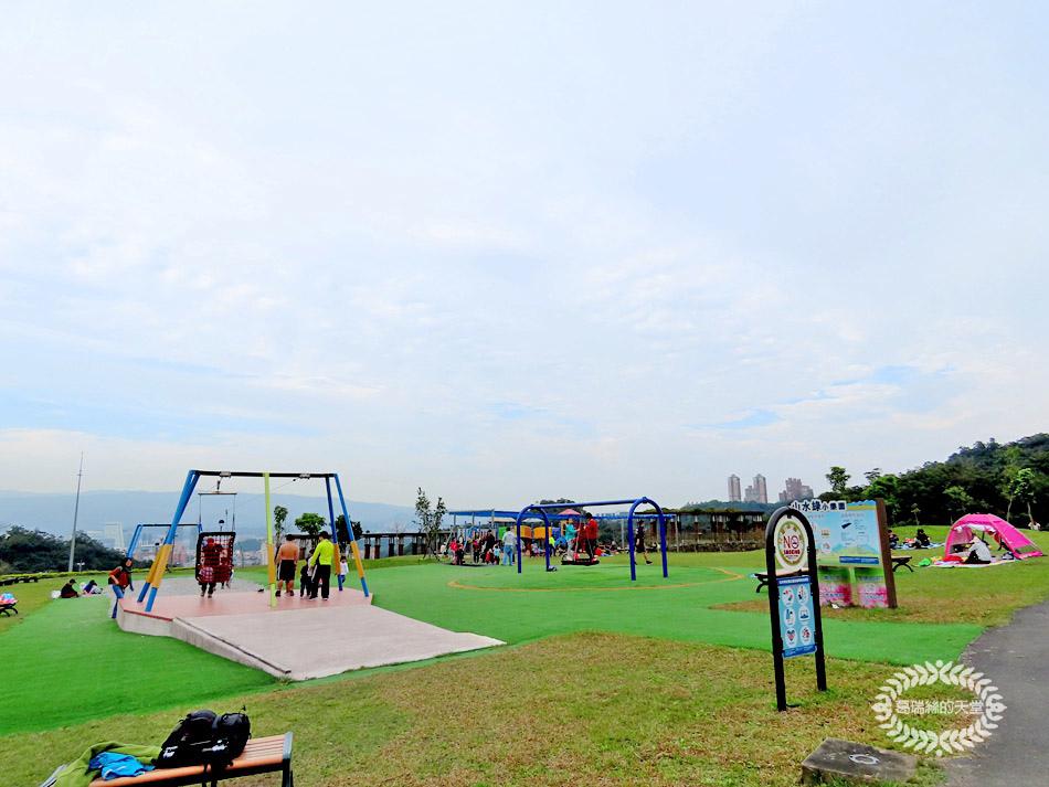 南港特色公園-山水綠生態公園 (23).jpg