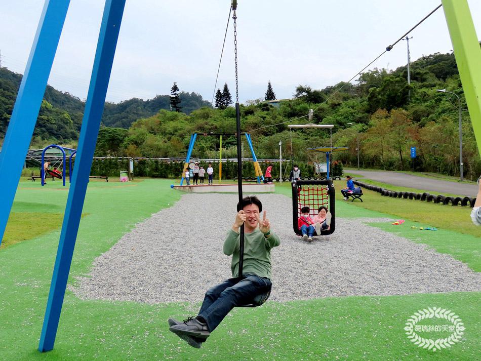 南港特色公園-山水綠生態公園 (21).jpg