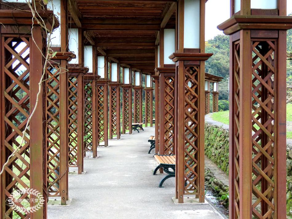 南港特色公園-山水綠生態公園 (24).jpg