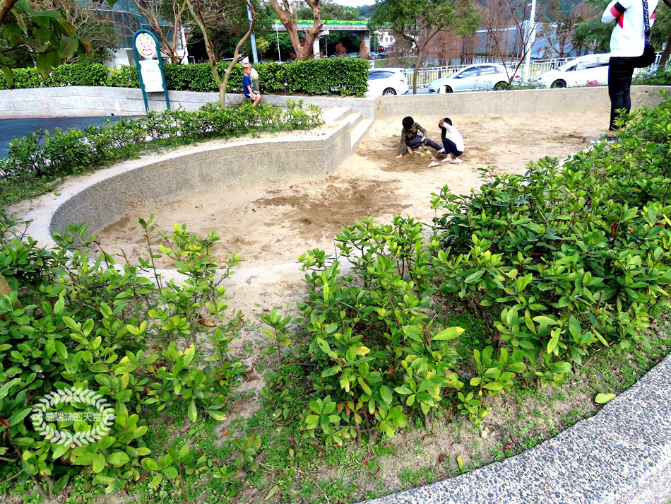 內湖景點-大湖公園 (5).jpg