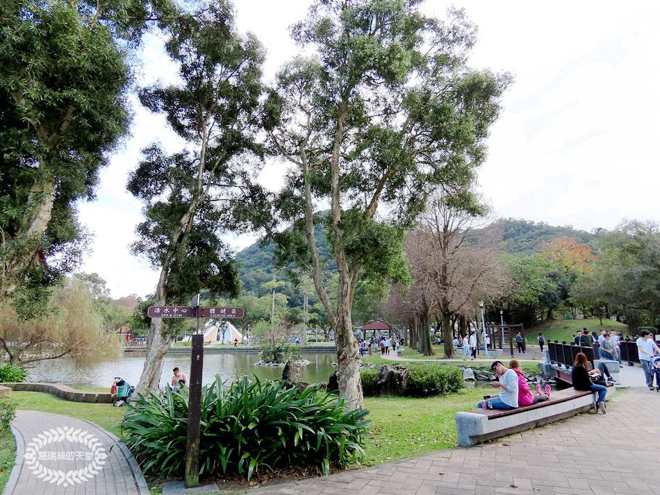 內湖景點-大湖公園 (8).jpg