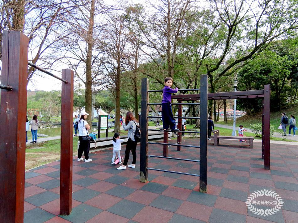 內湖景點-大湖公園 (9).jpg