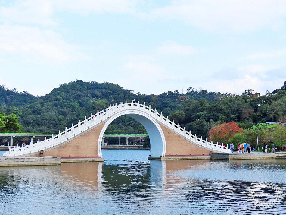 內湖景點-大湖公園 (14).jpg