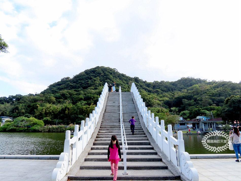 內湖景點-大湖公園 (20).jpg