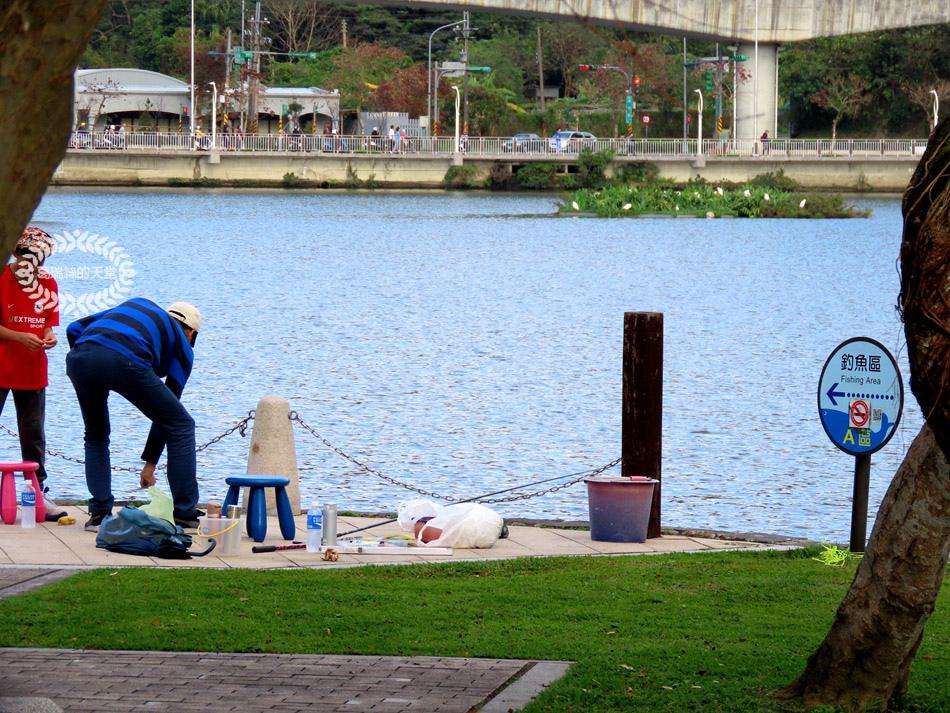 內湖景點-大湖公園 (21).jpg