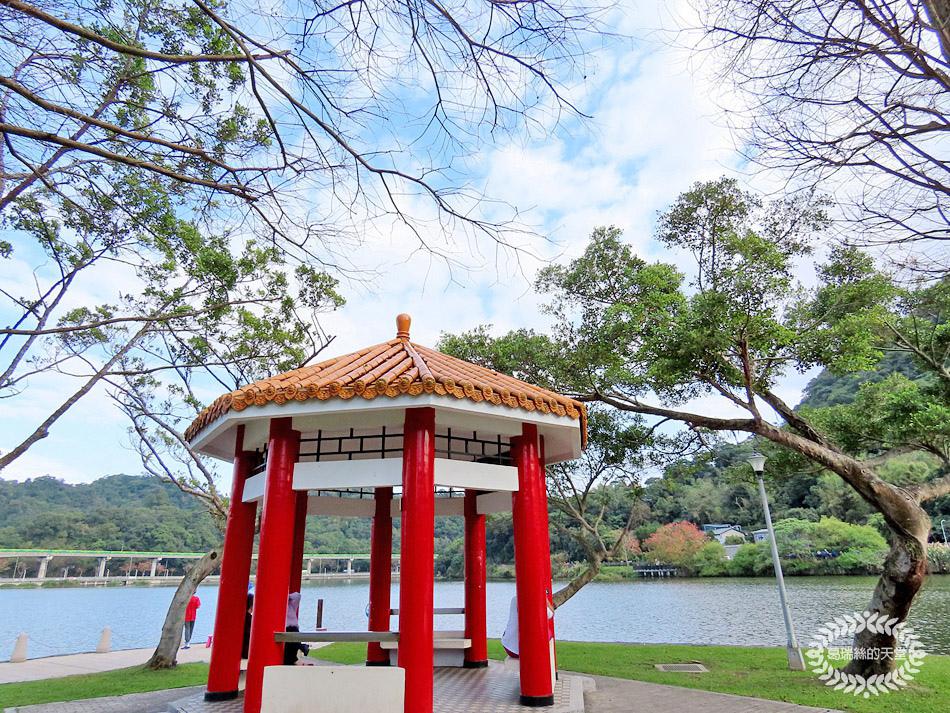 內湖景點-大湖公園 (19).jpg