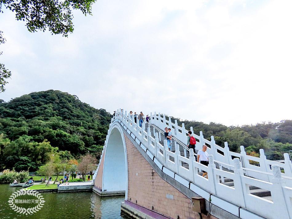 內湖景點-大湖公園 (22).jpg