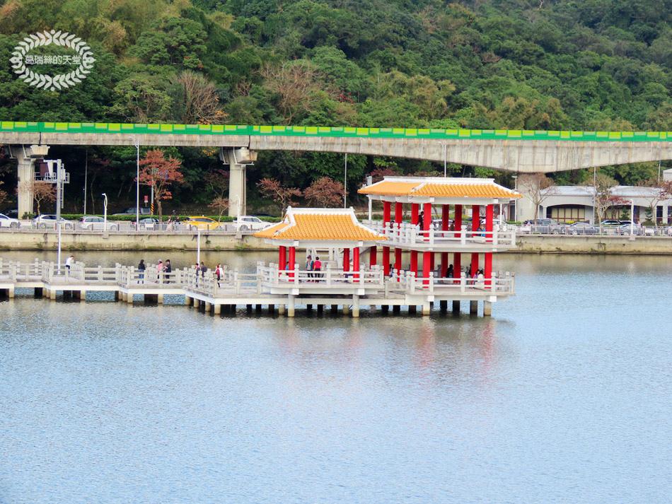 內湖景點-大湖公園 (25).jpg