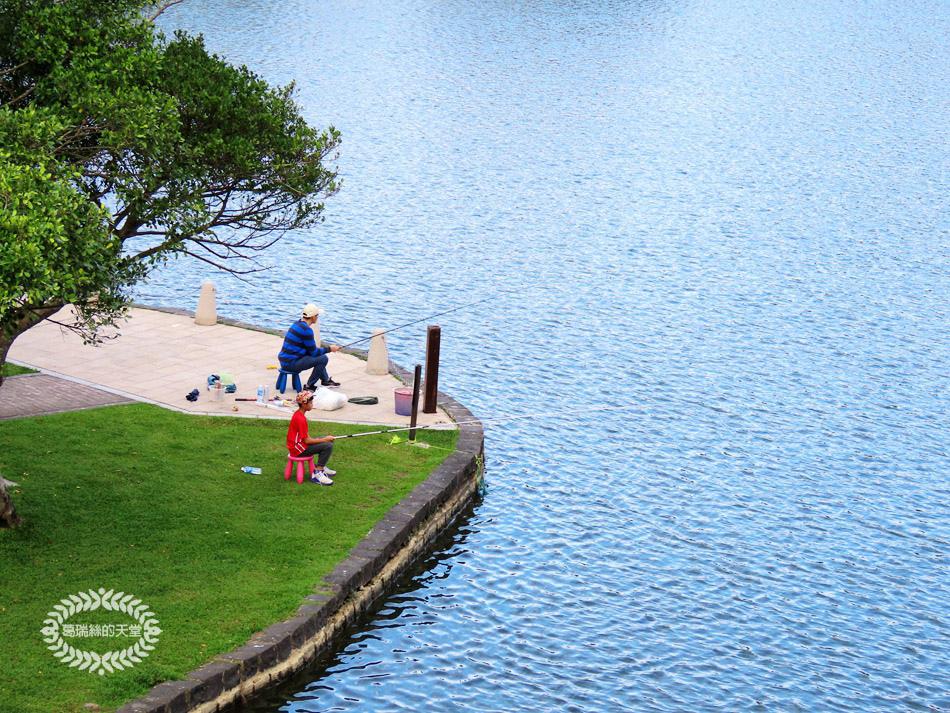 內湖景點-大湖公園 (24).jpg