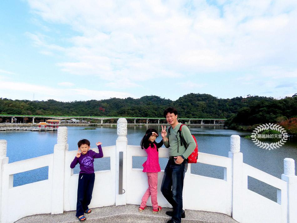 內湖景點-大湖公園 (26).jpg