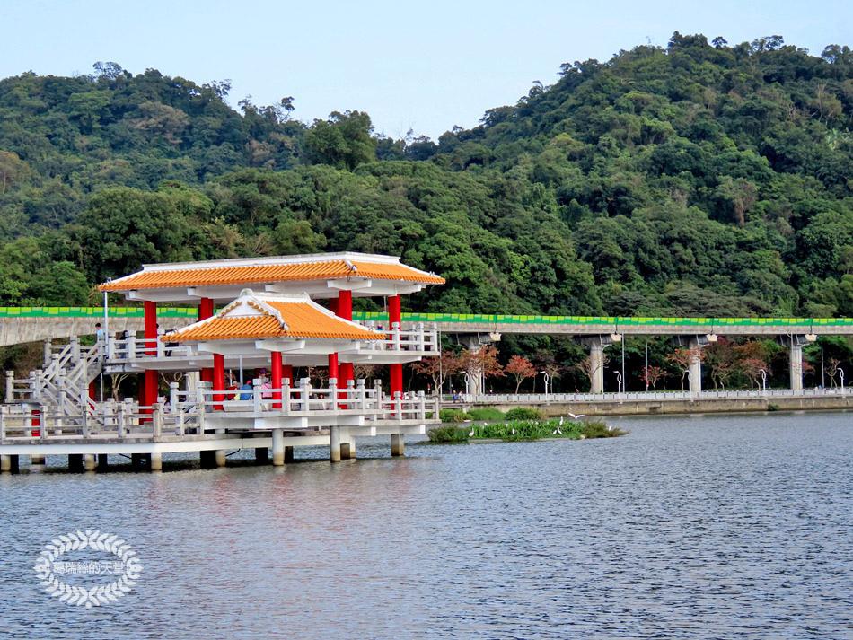內湖景點-大湖公園 (28).jpg