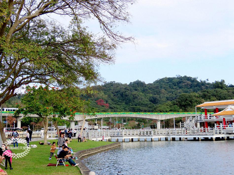內湖景點-大湖公園 (29).jpg