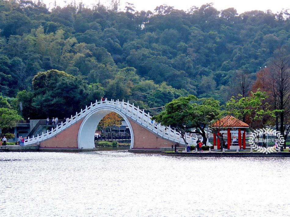 內湖景點-大湖公園 (31).jpg