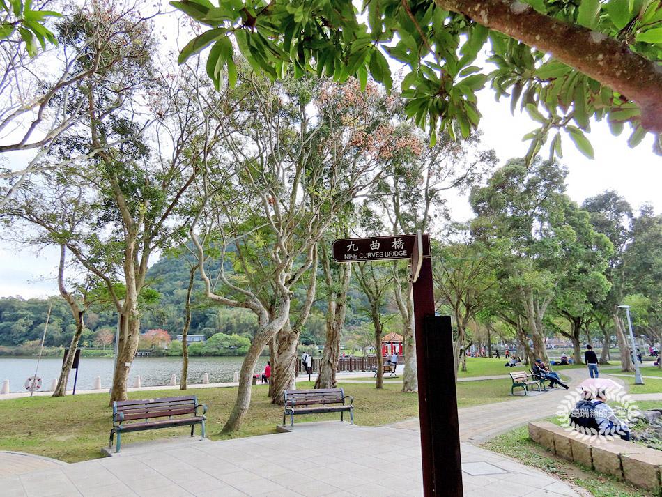 內湖景點-大湖公園 (37).jpg