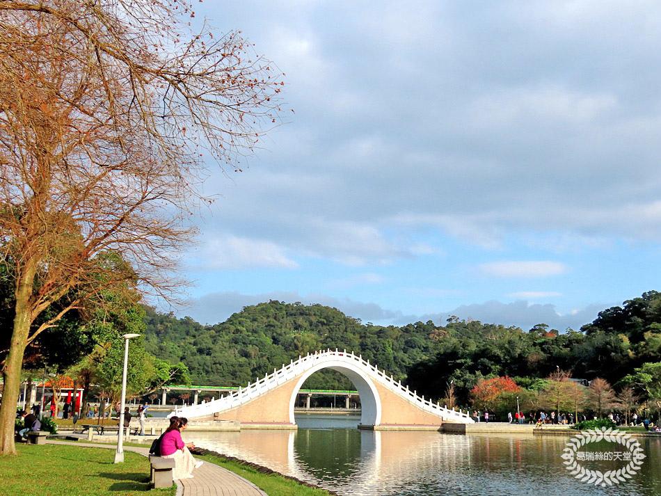 內湖景點-大湖公園 (41).jpg