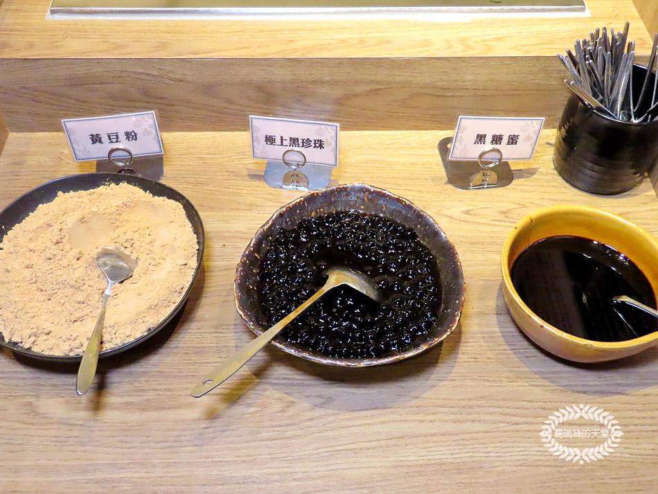 和牛涮-台北和牛吃到飽-王品集團 (27).jpg