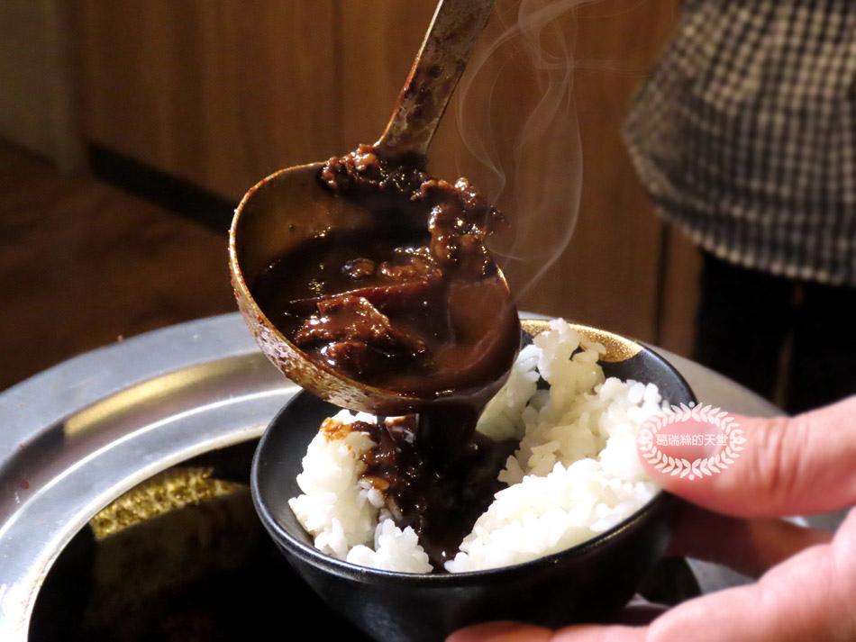 和牛涮-台北和牛吃到飽-王品集團 (30).jpg