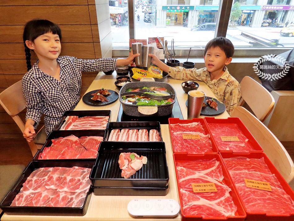 和牛涮-台北和牛吃到飽-王品集團 (36).jpg