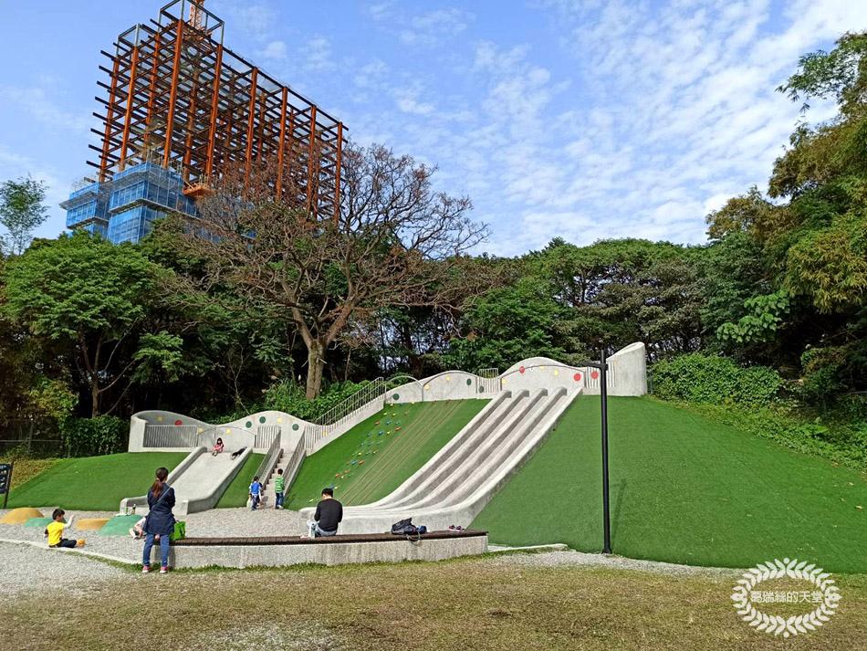 土城景點-斬龍山遺址文化公園 (20).jpg