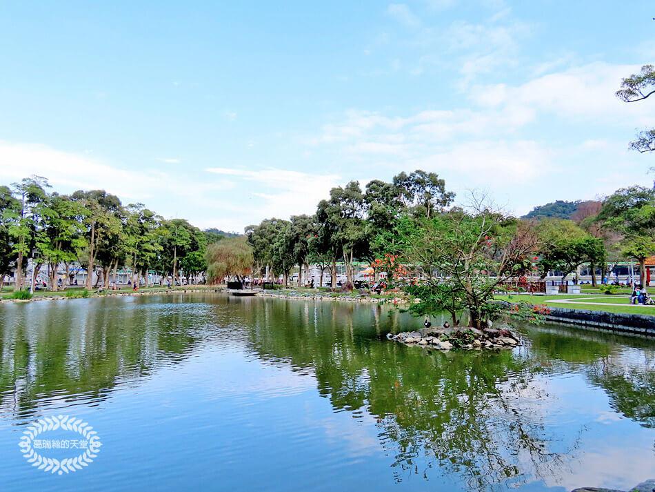 內湖一日遊-大湖公園 (1).jpg