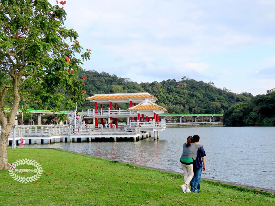 內湖一日遊-大湖公園 (3).jpg
