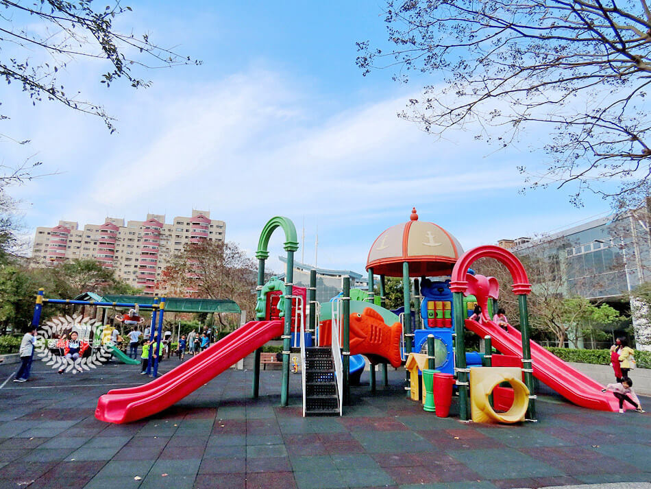 內湖一日遊-湖山六號公園 (1).jpg