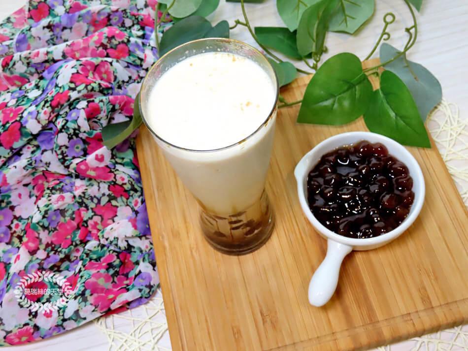 珍珠粉圓做法-珍珠奶茶DIY (14).jpg