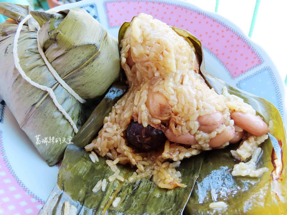 粽子做法-南部水煮粽 (10).jpg