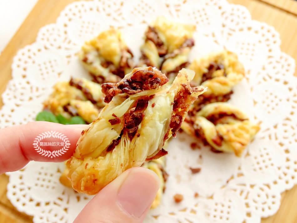 起酥片料理-花型起酥紅豆派 (17).jpg