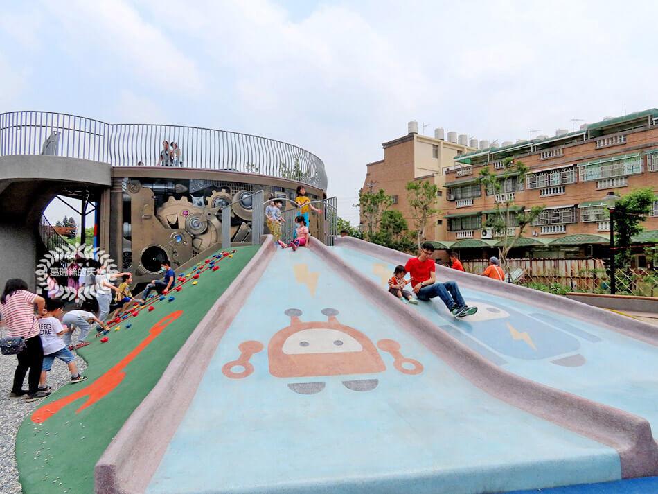 鶯歌特色公園-鳳鳴公兒二公園 (9).jpg