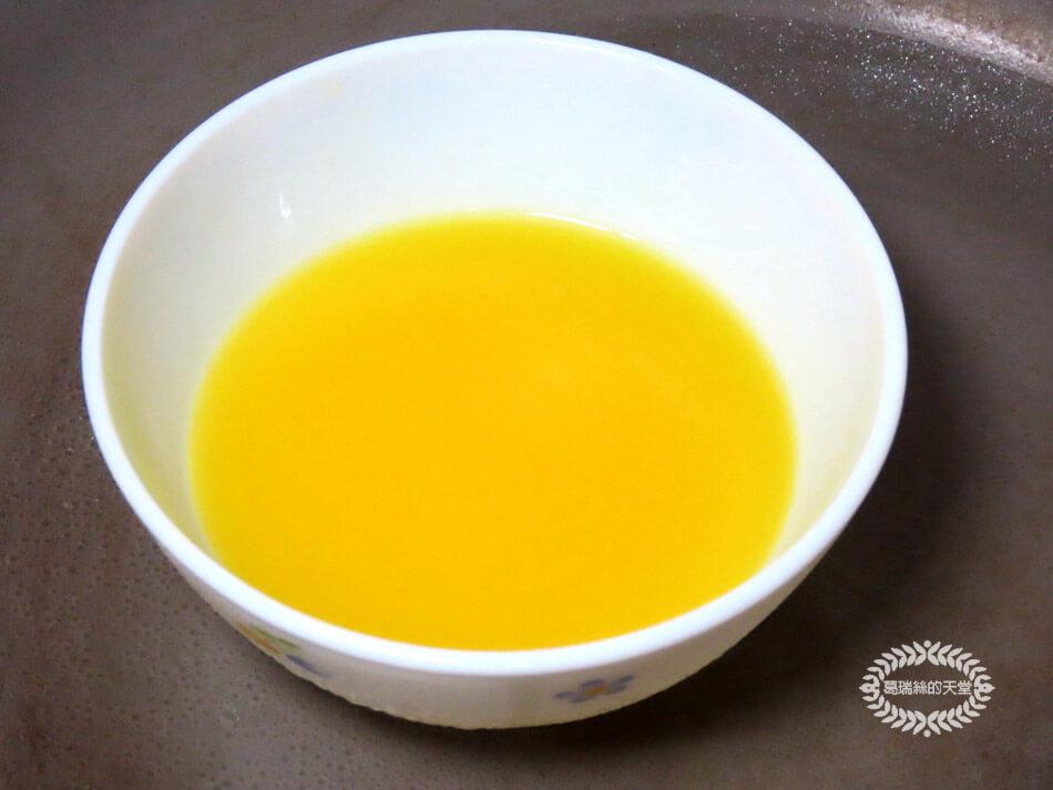 免烤桑葚生乳酪蛋糕 (4).jpg