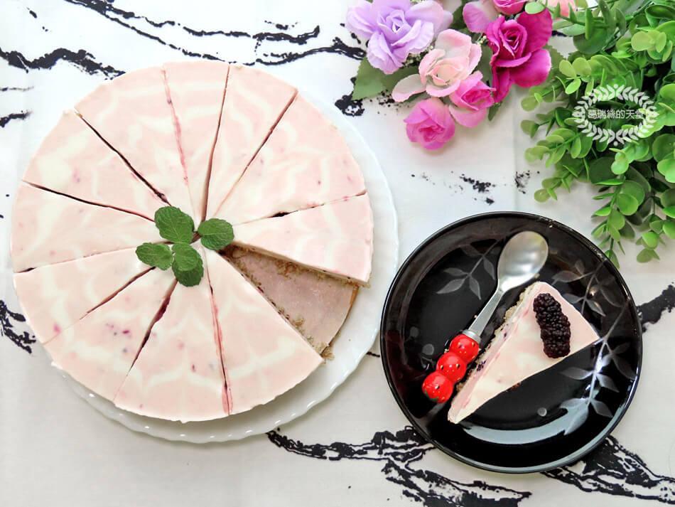 免烤桑葚生乳酪蛋糕 (22).jpg
