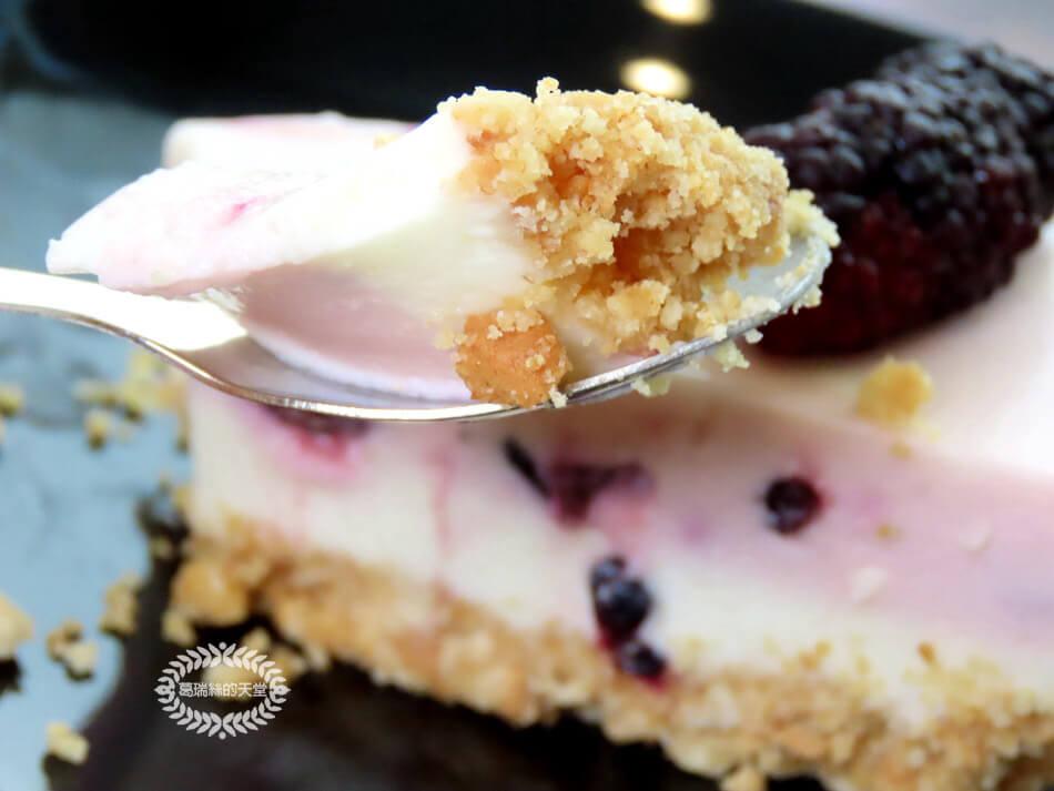 免烤桑葚生乳酪蛋糕 (25).jpg